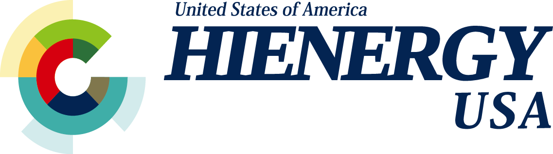 HIENERGY USA